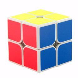 Edukativna kocka rubik 2 x 2 x 2 cm