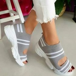 Dámské sandály Daria
