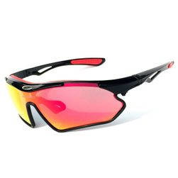 Спортивные очки SB01