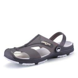 Мъжки сандали Vick