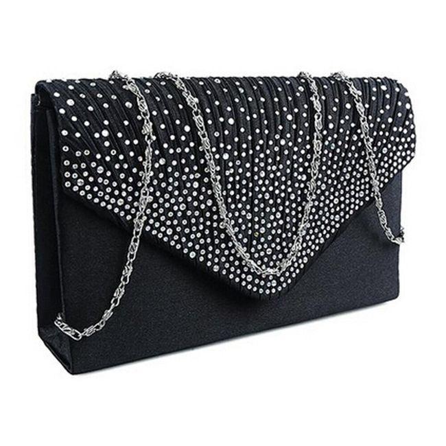Ženska torbica MT10 1