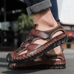 Sandale pentru bărbați Rafael