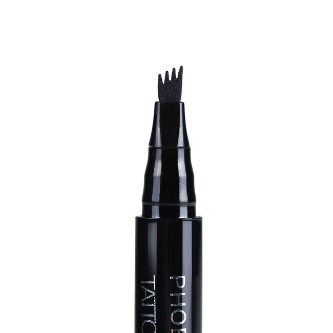 Olovka za obrve V01 1