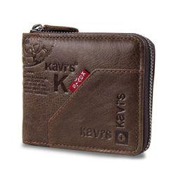 Moška denarnica PP15
