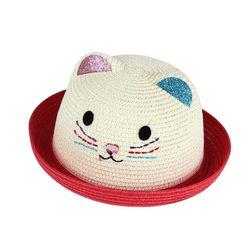 Dziecięcy kapelusz B07940