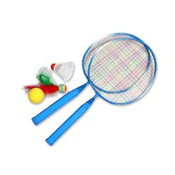 Set za badminton YG58