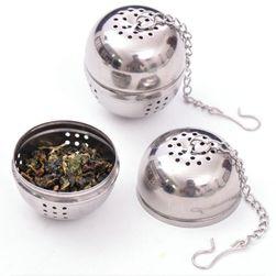 Сито за чай