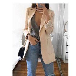 Dámský kabát Trisha