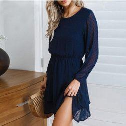 Bayan elbise TF8489