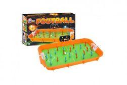 Joc fotbal de masă RM_00880160