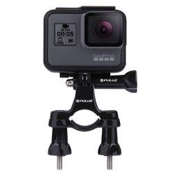 Държач за кормило за спортни камери GoPro, SJCAM и Xiaomi