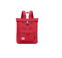 Унисекс рюкзак Rina