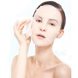 Hidrataciona maska za lice LK28