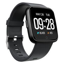 Inteligentny zegarek SW14
