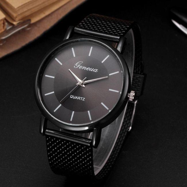 Damski zegarek AJ104 1