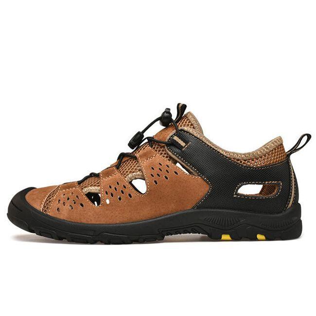 Мужская обувь Brandon 1