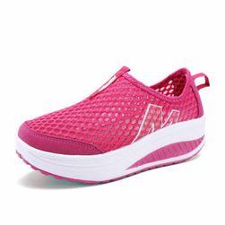 Női cipő Adrianna - 5 változat