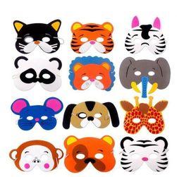 Maski imprezowe B016457