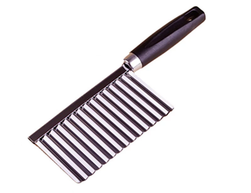 Nož za kruh Leila