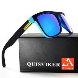 Мужские солнцезащитные очки SG642