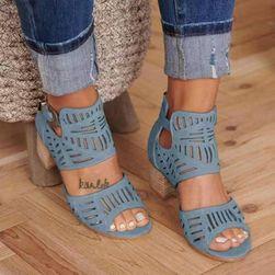 Damskie sandały Agave