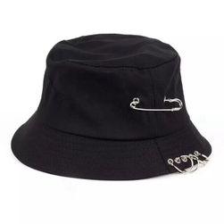 Unisex klobuk Lucia
