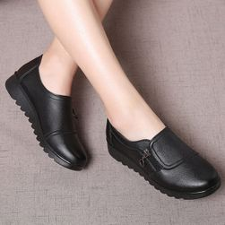 Дамски обувки Annalisa