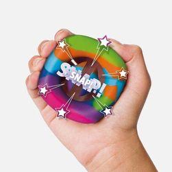 Fidget spinner antistres Fidget Grip