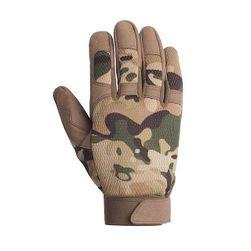 Bajkerske rukavice MR5