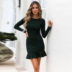 Женское платье Sillen