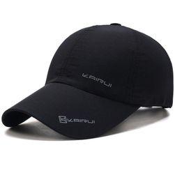 Erkek şapka PC9
