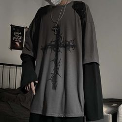 Женская футболка FE23