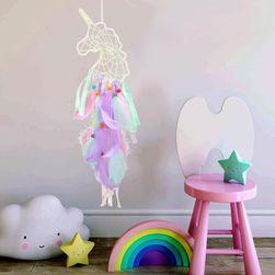 Декорации Unicorn