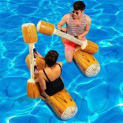 Игра для бассейна ZH87