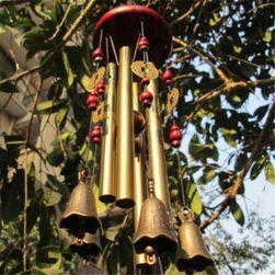 Wietrzne dzwonki