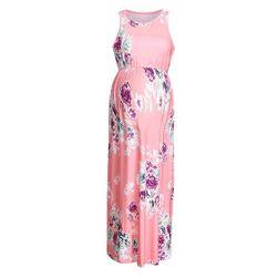 Платье для беременных Lila
