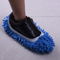 Papuci mop