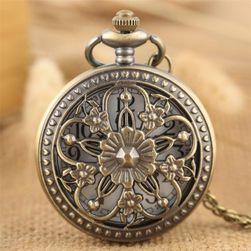 Карманные часы B08859