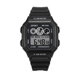 Muški sat MW119
