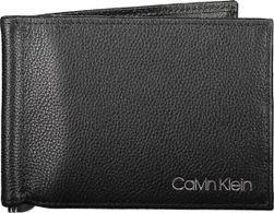 Calvin Klein pánska peňaženka QO_544349