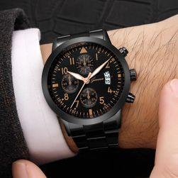 Pánské hodinky MW346
