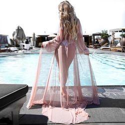 Плажна рокля Alexa