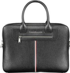 Tommy Hilfiger pánska taška QO_543935