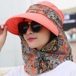 Dámský klobouk HR23