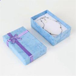 Подарочная коробка Zb1