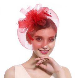 Коктейльная шляпка Edeka
