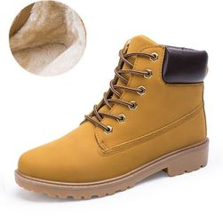 Pánské boty Ronn - velikost 9