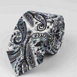Cravată pentru bărbați B016468