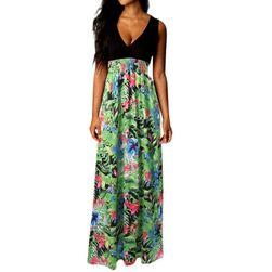 Лятна рокля Adelina