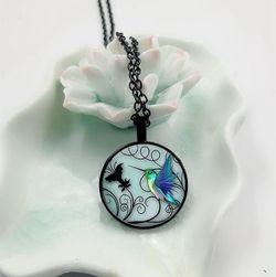 Dámský náhrdelník DN310